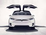 特斯拉私有化/蔚来赴美IPO 新造车企业的焦虑与梦想