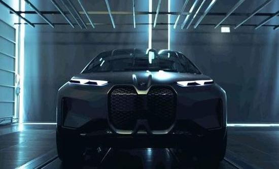销量,8月豪车销量,奥迪首夺单月销冠,ABB新能源时间表