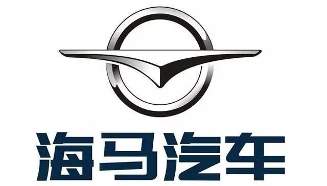 自主品牌,中国车企研发经费,上汽研发经费,吉利研发经费