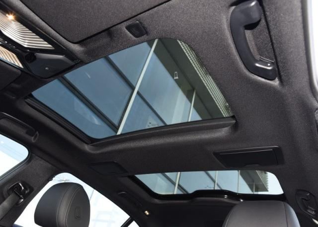 换代成功,车长5米1双天窗,配2.0T操控一流,上月卖了8622辆