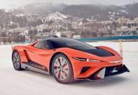 长城华冠携手GFG发力汽车设计 G-TECH公司正式成立