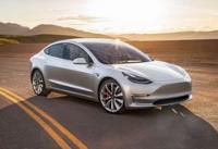 多家房企进军造车领域 跨界新能源汽车长路漫漫