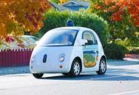 无人驾驶汽车梦想将照进现实 三年后有望实现量产