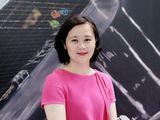《C Talk》39期 | 科思创郑晓娣:中国市场从学习到反超