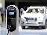 深圳新增网约车必须纯电动 其他城市还