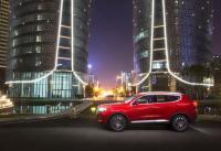 SUV销冠再添新成就 全球销量破300万 国民神车这波操作太6了