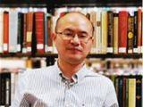 王青:建议出台整体扩大消费政策