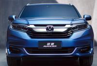 广汽本田发布新款冠道预告视频,新车3月27日首发 ,3月31日上市