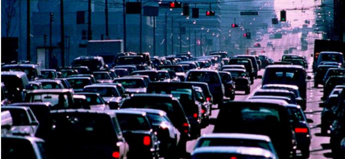 """""""黑天鹅""""冲击汽车产业,2020年全球新车销量或下滑9%"""