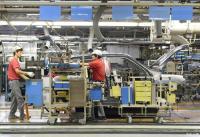 英菲尼迪也被波及 日产多家工厂停产