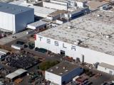 特斯拉美国关厂背后:先同意关厂又反悔,交付压力大